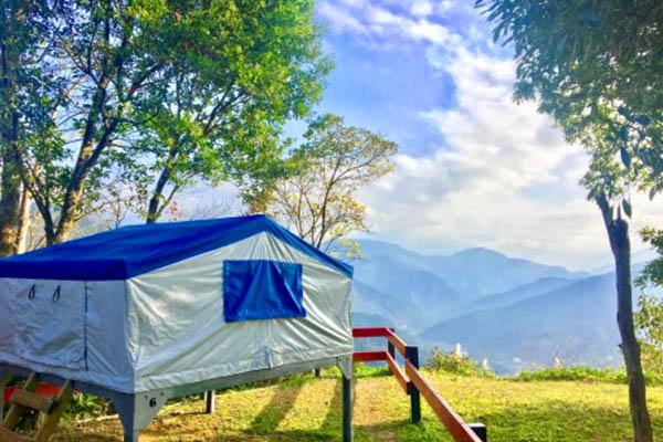 綠雲海露營區-1.jpg