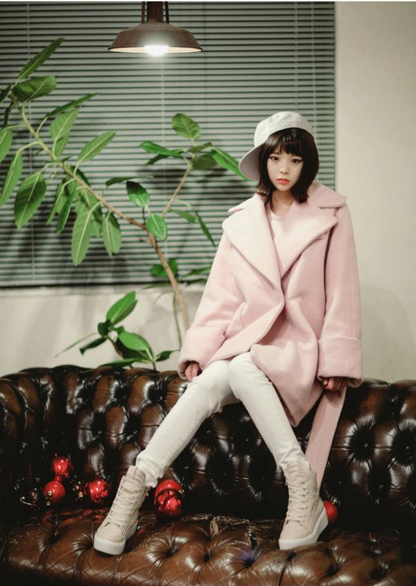 strawberry-milk-coat-07