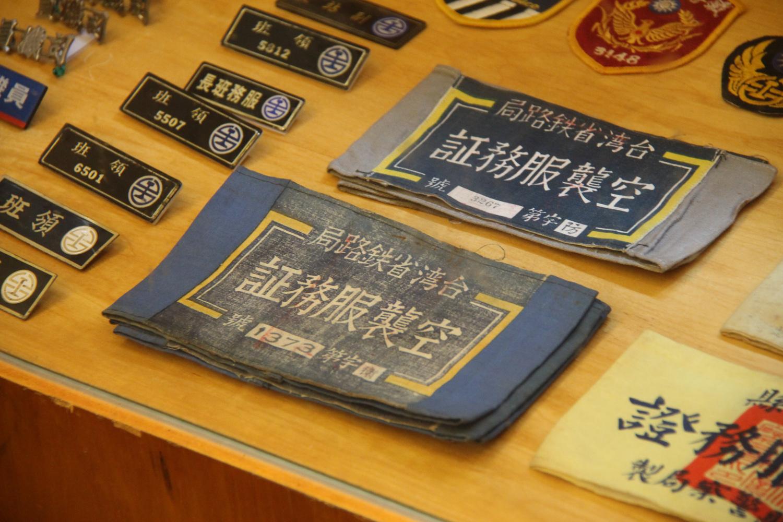 旅庫彰化:社頭街上的職人博物館