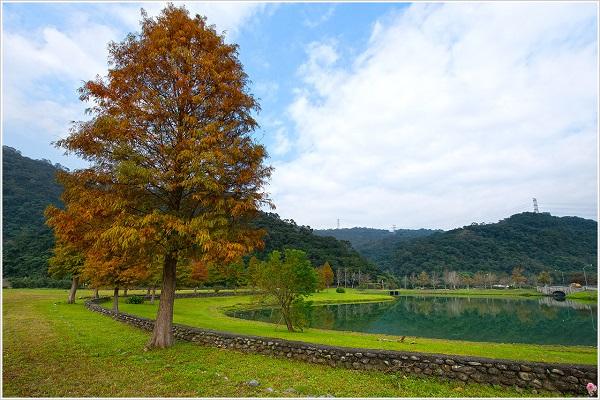 員山蜊埤湖-1.jpg