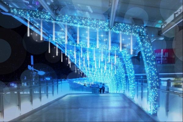 8座燈飾光廊(新北市政府).jpg