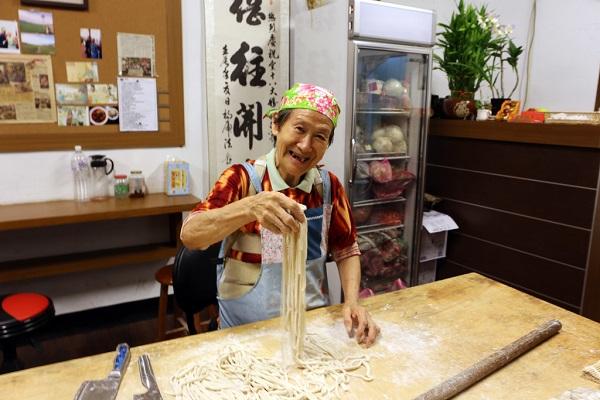 大陸婆婆麵食館(台東觀光旅遊網)-1.jpg