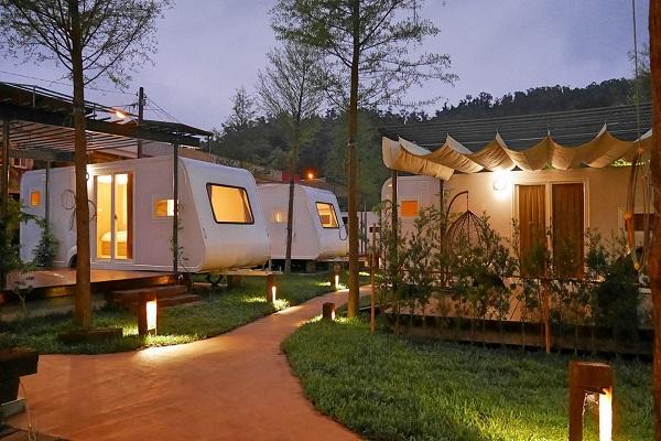 天ㄟ露營車.jpg