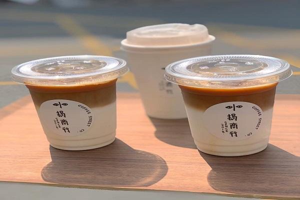 小鹿斑比-5(小揭商行).jpg