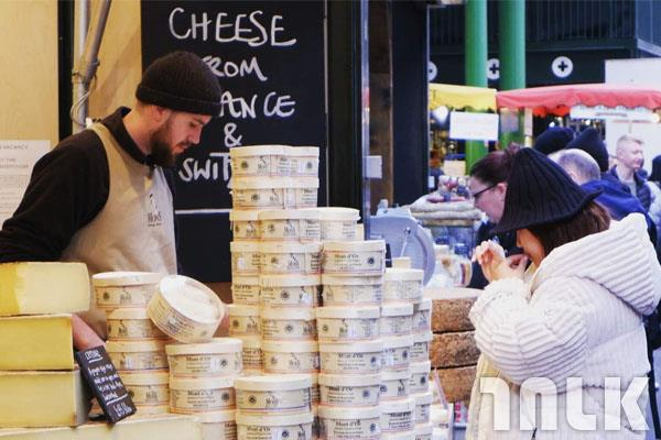 Borough Market 05.jpg