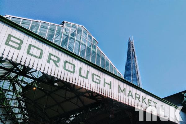 Borough Market 07.jpg