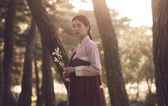 02.圖二修-陳彩仙-電影卡卡洛普